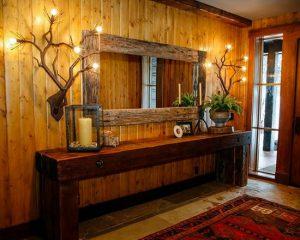 central oregon furniture cabinetry