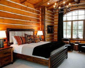 central oregon bedroom furniture