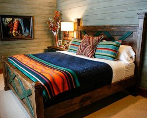 bend oregon bedroom fine furniture