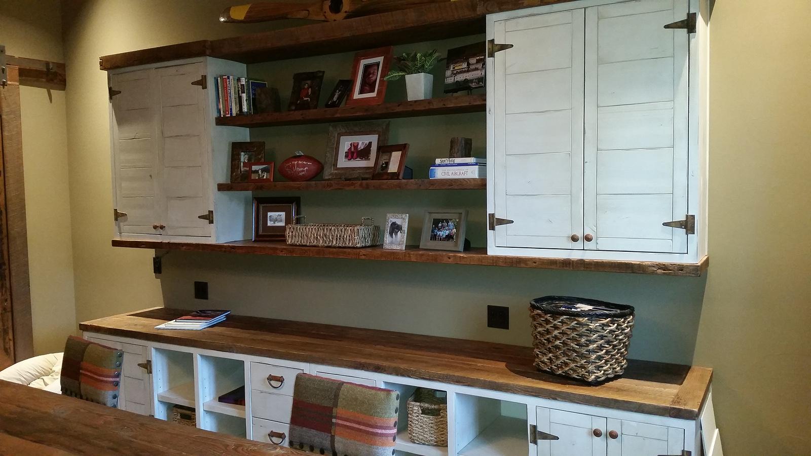 sunriver orregon custom grade cabinetry