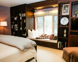 furniture grade cabinetry in bend oregon