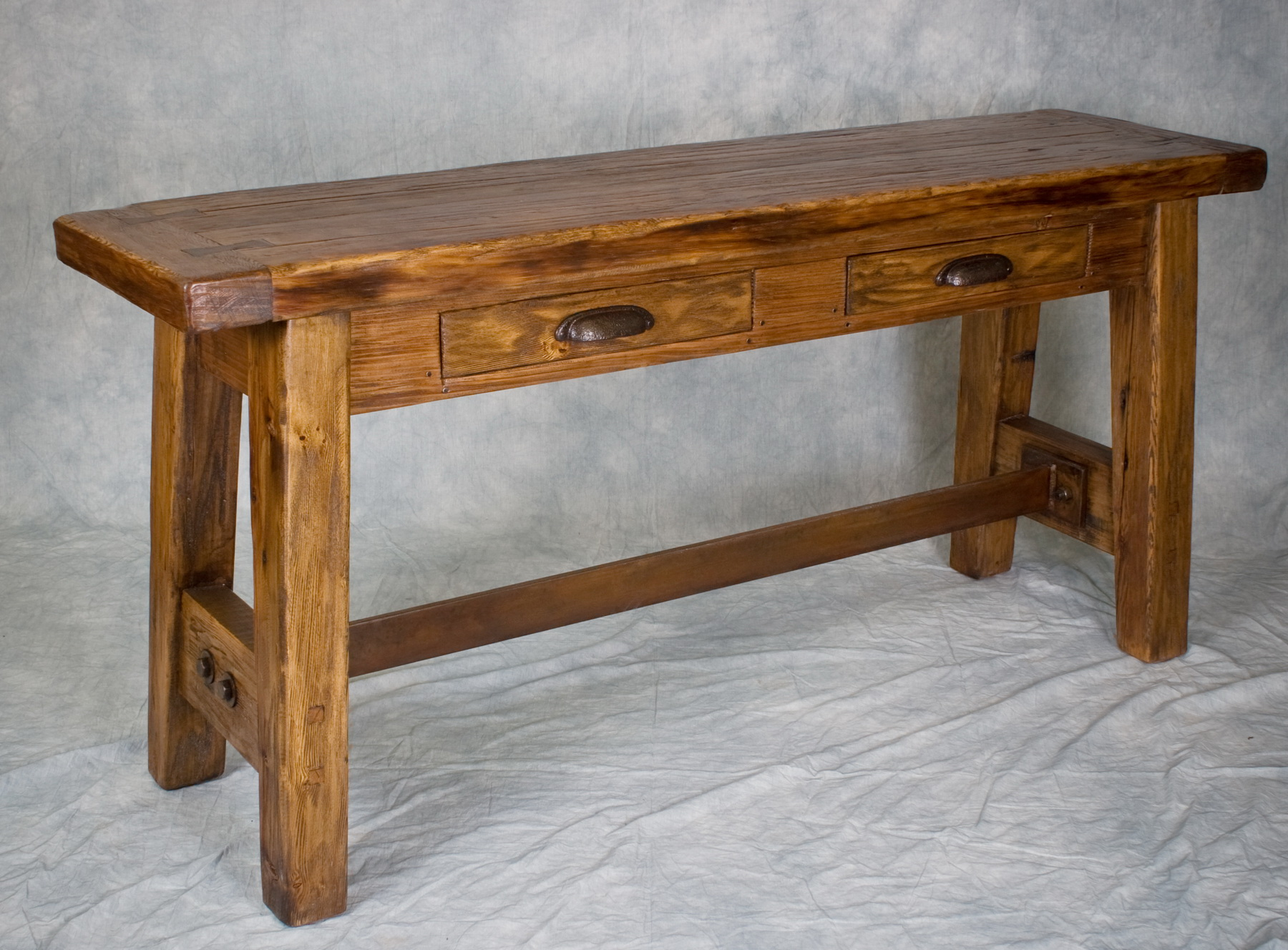 central oregon woodworking