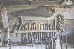 wood tools custom furniture in bend oregon