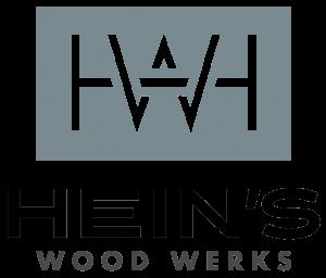 Hein's Wood Werks Central Oregon
