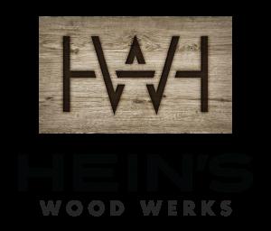 Heins Wood Werks Central Oregon